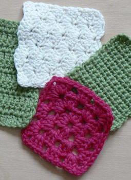 crochet_workshop
